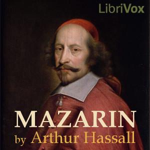 mazarin_hassall_1606.jpg