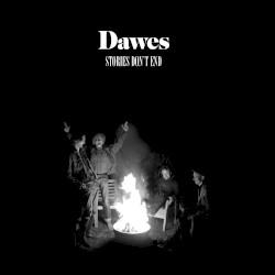 Dawes - Most People
