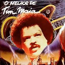 Tim Maia - Primavera (Vai Chuva)
