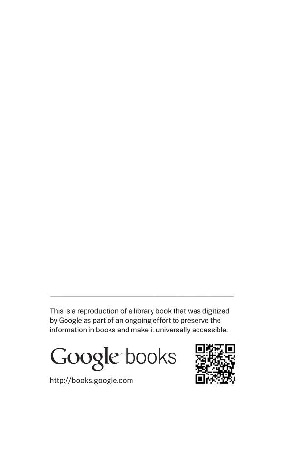 St. Anselm's Book Of Meditations And Prayers by Anselm of Canterbury
